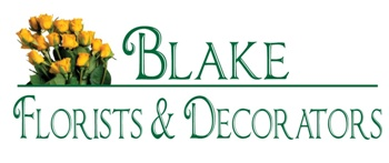 Weddings by Blake Florist | Rockledge, PA